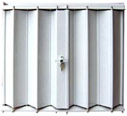 Hurricane Accordion Shutters Riviera Beach FL